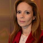 Isabelle Daniel: Die Umfrage der Woche